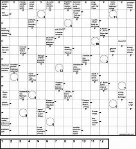 Ein Kunstleder Kreuzworträtsel : 150 r tselarten kreuzwortr tsel silbenr tsel sudoku ~ Eleganceandgraceweddings.com Haus und Dekorationen