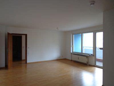 Wohnung Mieten Nürnberg Bauernfeind by 3 Zimmer Wohnung Mieten N 252 Rnberg 3 Zimmer Wohnungen Mieten