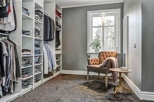 Faire Soi Meme Son Dressing : faire son dressing sur mesure ~ Premium-room.com Idées de Décoration