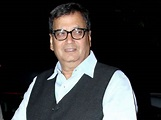 Subhash Ghai Threatened An Actress To Spend Night With Him ...