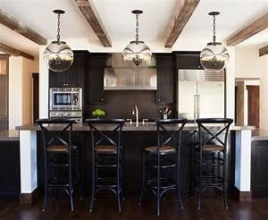 palmer weiss interior design martis camp tahoe With what kind of paint to use on kitchen cabinets for san francisco giants wall art