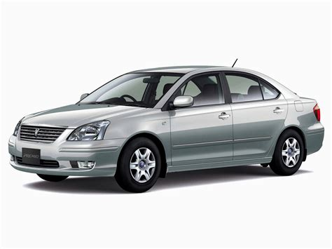 toyota car models and prices toyota premio 2014 up coming models of cars and thier prices