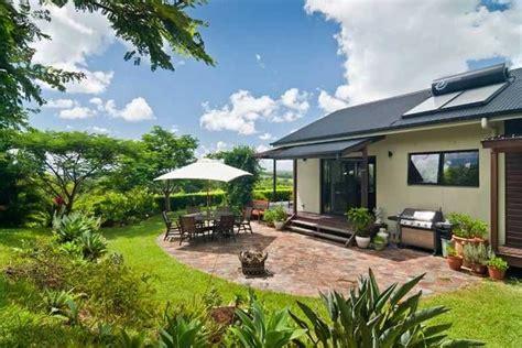 byron bay cottage the perch byron bay hinterland nsw accommodation