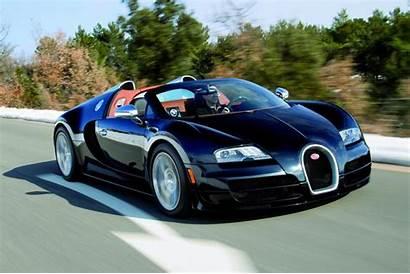 Bugatti Veyron Wallpapers Vitesse Sport Grand Buggati