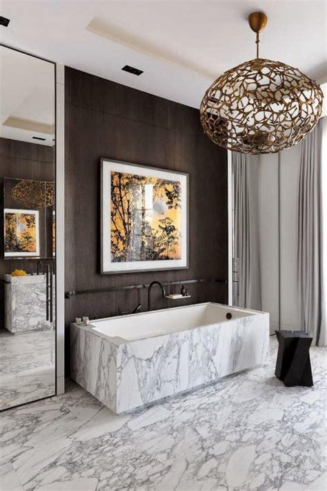 extraordinary luxury bathrooms   mesmerize