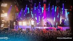 Image result for Concerts