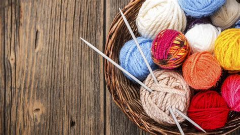 forget  funny sweater    real benefits  knitting