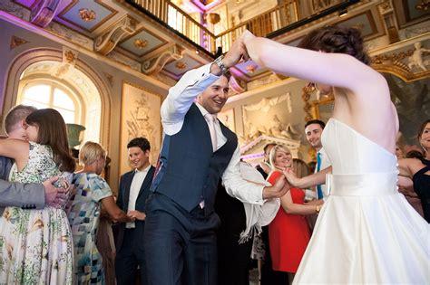 Wedding Top Tips  Ideas To Make Your Wedding Music Memorable