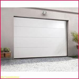 Brico Depot Porte De Garage : porte de garage double brico depot voiture moto et auto ~ Maxctalentgroup.com Avis de Voitures