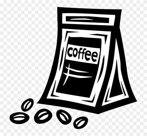 Coronas de semillas de guatemala, a mano. Vector Illustration Of Coffee Bean Seed Of The Coffee, HD Png Download - 729x700(#2535427) - PngFind