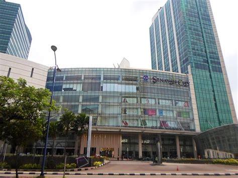 grand indonesia mall jakarta  tripadvisor hours address reviews