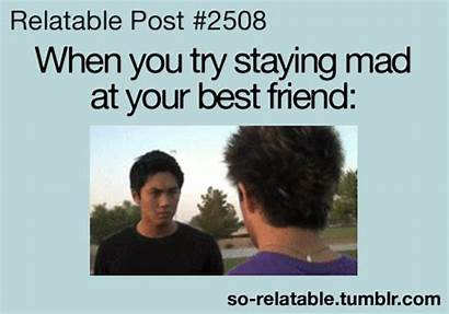 Relatable Gifs Quotes True Friend Friends Bff