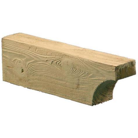 Fypon Corbels by Fypon Polyurethane Timber Brackets And Corbels Ebay