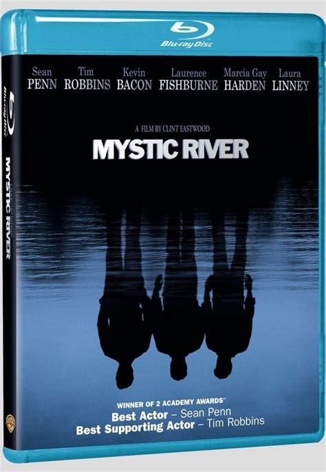 [神秘河Mystic River][BD-R/1.74G][中英双字][03全球过亿票房美国犯罪悬疑剧情片720P ...