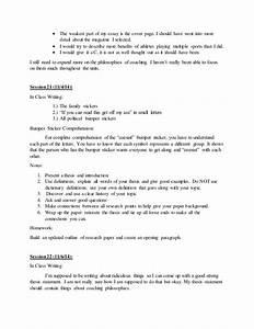 English 101 essay definition essay about success english 101 essay ...