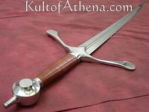 dragon fafnir dragon form acsc12 armour class highlander hand and a half sword 0 00