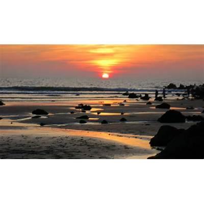 Arambol Beach Goa.Anita's Wanderings