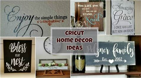 The Ultimate Resource For Cricut Ideas Christmas Crafts For Young Kids Good Housekeeping Craft Kid Ornament Ball Rustic Glass Projects Toddlers