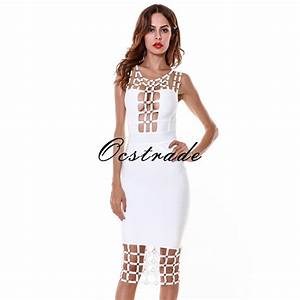 Aliexpress.com : Buy Fashion Dress for Women Clothing 2016 ...