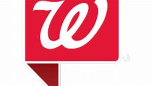 Walgreens abandons Rite Aid deal; will buy nearly half of ...