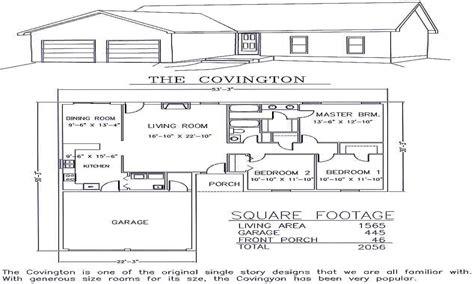 residential home floor plans residential metal homes floor plans metal home kits house