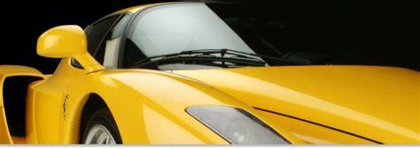 homebanner dominion auto glass calgary ab