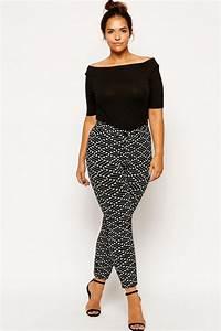 Vetement Femme 50 Ans Tendance : vos looks pour une morphologie en o mode fashion ~ Melissatoandfro.com Idées de Décoration