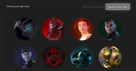 Xbox Profile Pictures 1080x1080 Funny Xbox Gamerpics