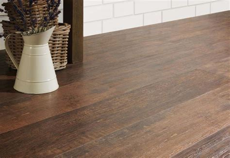 Amtico Click Collection   Luxury Vinyl Flooring & Tiles