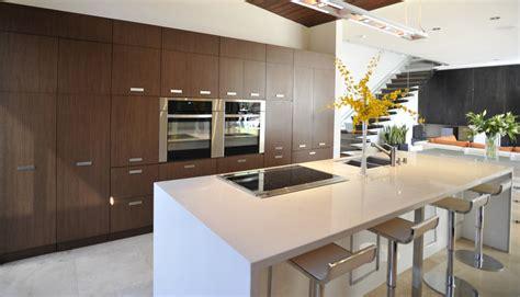 Caesarstone Countertops  Avanti Kitchens And Granite