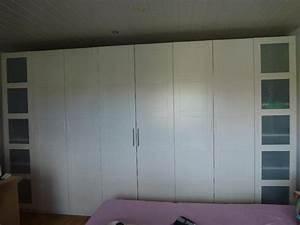 Kleiderschrank 3 Meter : pax kleiderschrank 4 meter in rommerskirchen schr nke sonstige schlafzimmerm bel kaufen ~ Indierocktalk.com Haus und Dekorationen