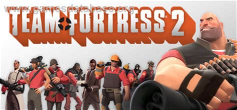 Team Fortress 2 Full Game Free Pc Download Play