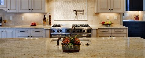 discount kitchen countertops kitchen countertops and