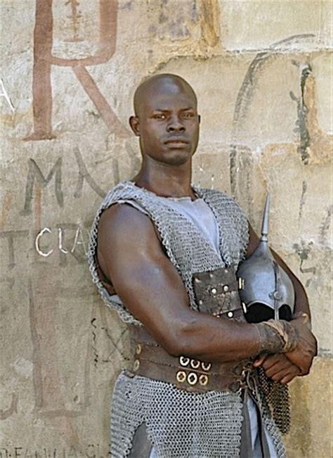 djimon hounsou netflix movies the roles of a lifetime djimon hounsou movies