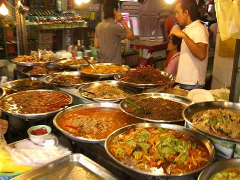 cuisine city trendpak trend of food pakistan