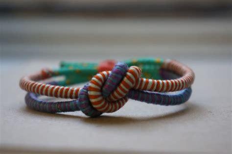 diy ideas  super cute bracelets style motivation