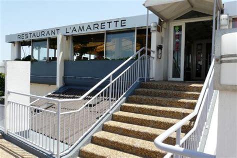 amarette 2015 photo de l amarette port camargue