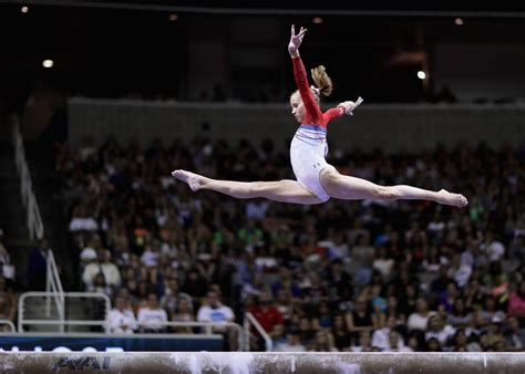 Olympic Gymnastics Pictures Amature Housewives