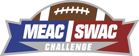 2016 & 2017 MEAC/SWAC Challenge Matchups Announced - ESPN ...