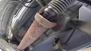 2002 Chevy Silverado 2500hd Driveline  Propshaft Vibration