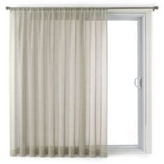 1000 images about curtain wall on curtains