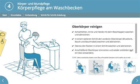 waschen am waschbecken der waschbecken eckventil waschmaschine waschbeckenbrause zum haare