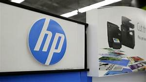 HP to acquire Samsung's Printing Business for over a ...