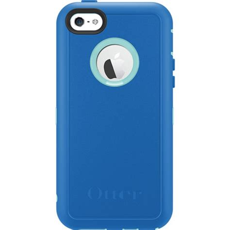iphone 5c otterbox otterbox defender for iphone 5c bazar