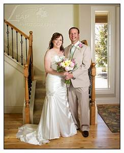 boise idaho wedding photographers brian carrie With boise wedding photographers