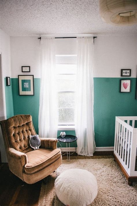17 Best Images About Color Block Wall On Pinterest  Color