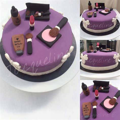 meuble cuisine maison du monde gâteau sur le thème younique zôdio