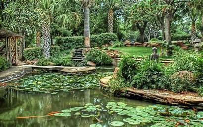 Nature Scenes Desktop Wallpapers Scenery Wallpapersafari