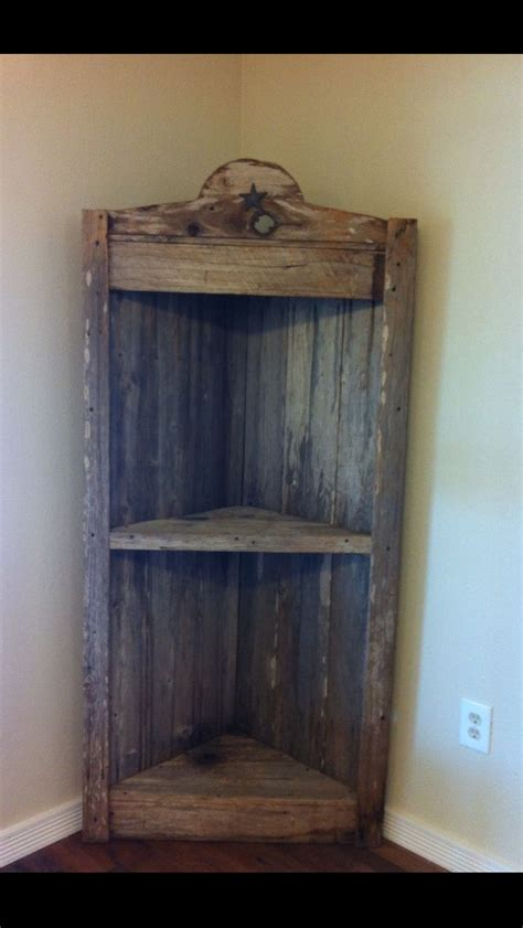 Barn Wood Project Ideas by Barn Wood This Would Be For The