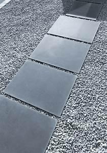 Terrassenplatten Reinigen Beton : reiniger terrassenplatten ~ Michelbontemps.com Haus und Dekorationen